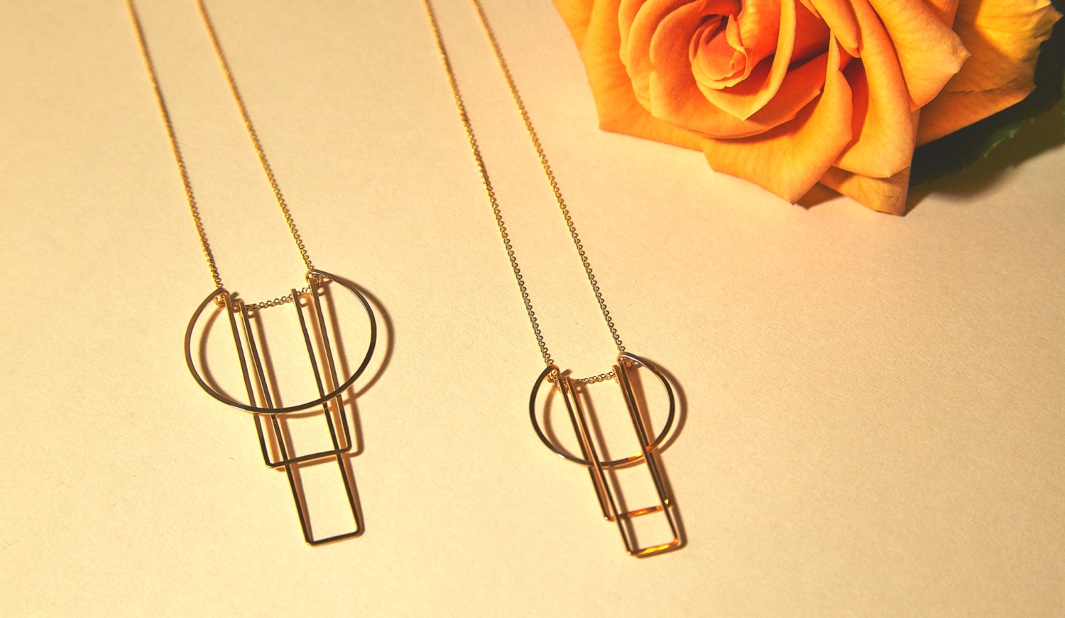 Ethical and Eco-Friendly Jewelry Gifts