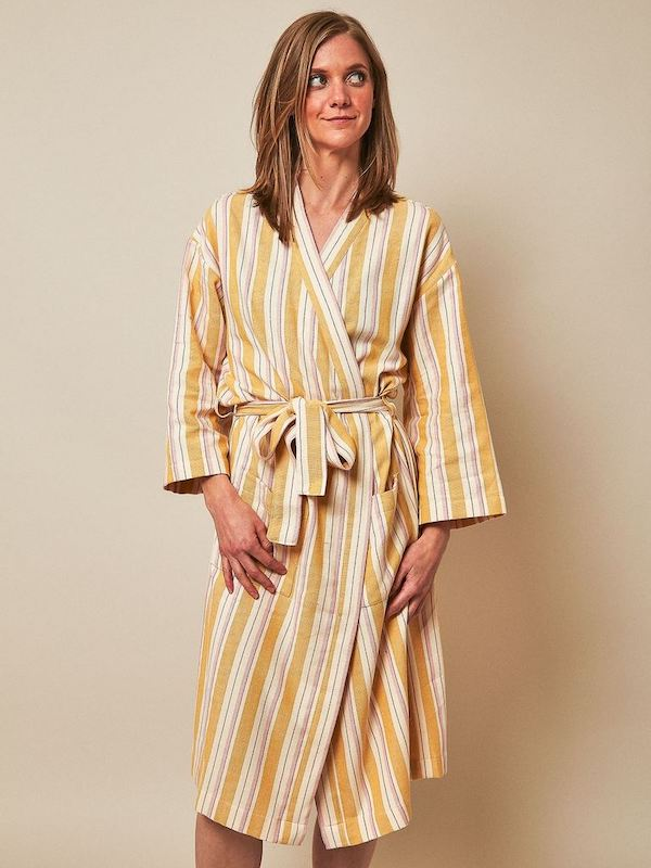 Anatoli Co Boho Mustard Handwoven Robe Clothing Anatoli Co 234462 768x.progressive