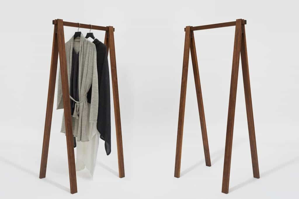 Area Home Bruno Clothing Rack Furniture Area Home 499504 1500x