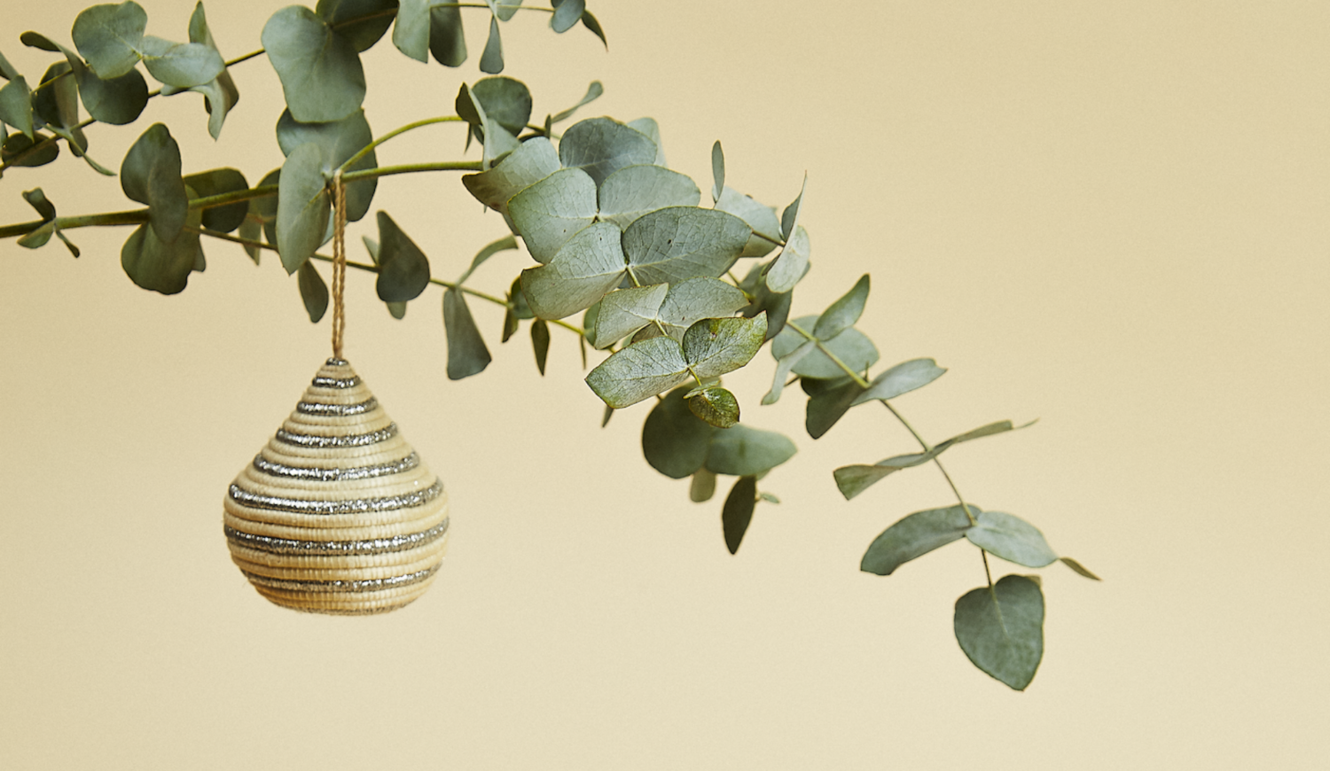 eco friendly gifts that keep giving hero
