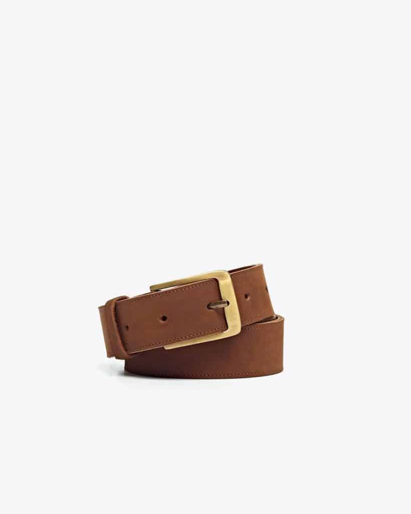 Nisolo Owen Belt Oak Leather Belt Nisolo 502153 1500x