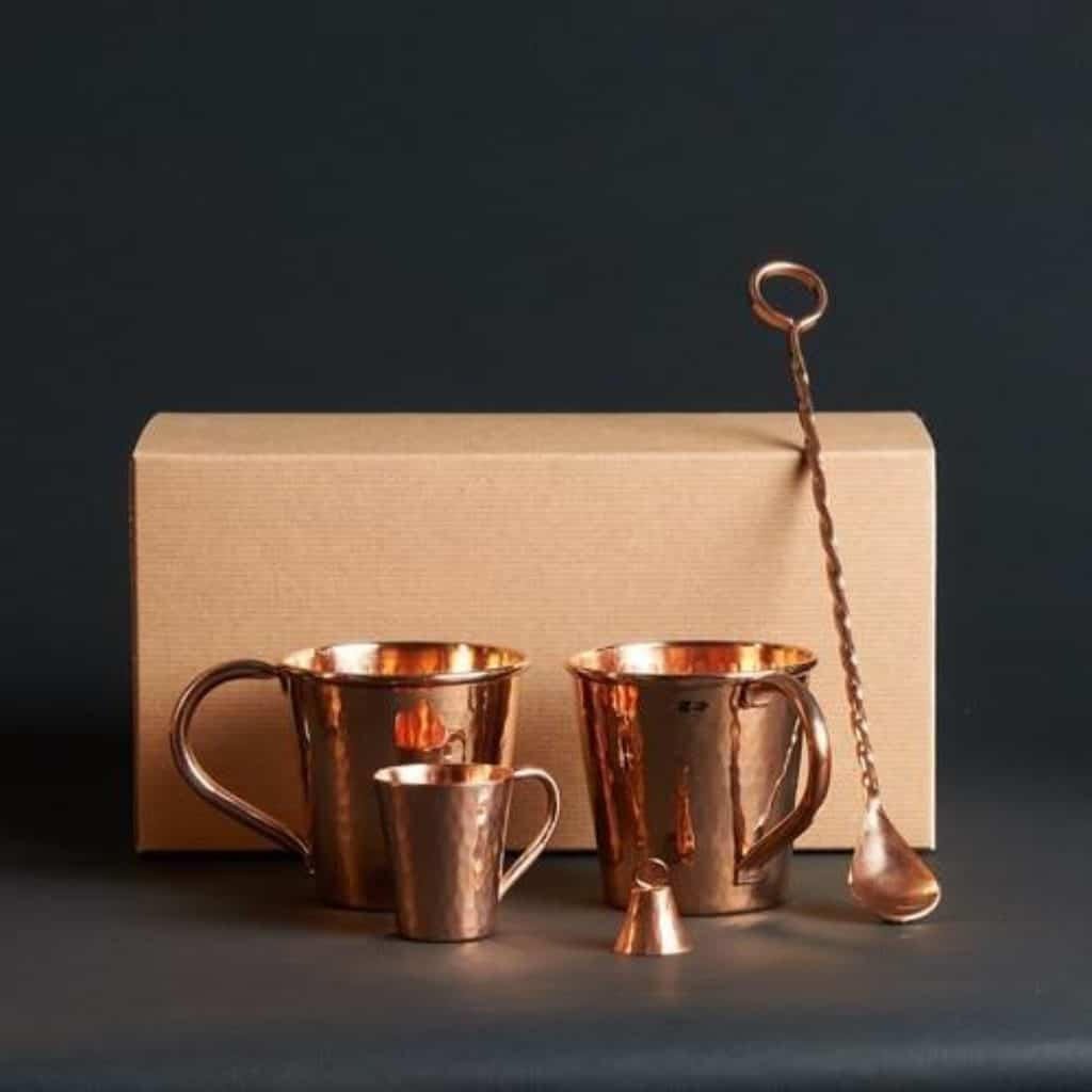 Sertodo Copper Moscow Mule Gift Set Sertodo Copper 509146 1500x 1
