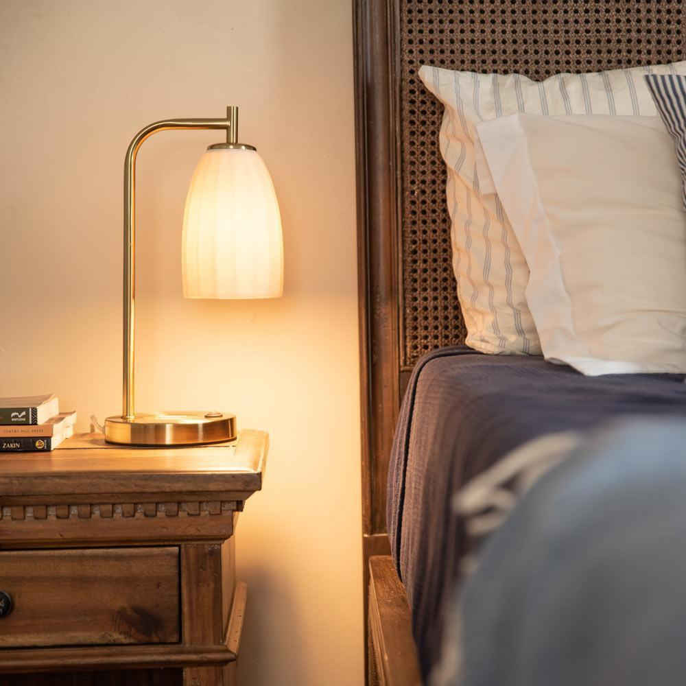 The Bright Angle Dolan Table Lamp Table Lamp The Bright Angle 839509 1500x